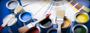 expert paint company